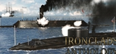 Ironclads Anthology