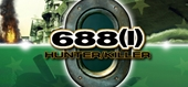 688 (I) Hunter Killer