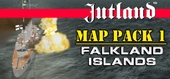 Jutland Map Pack #1