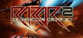 Razor II Hidden Skies