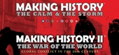 Making History Bundle