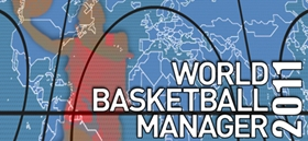 World Basketball Manager 2011